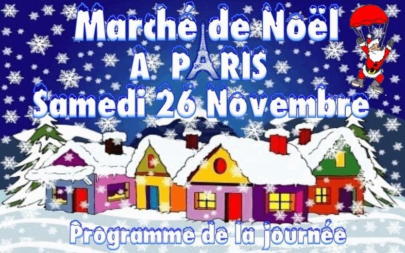 Paris la nuit 2ème édition